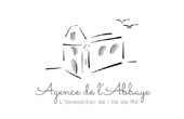 Agence de l'Abbaye