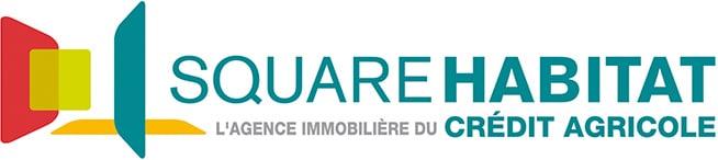 Square Habitat Touraine Poitou